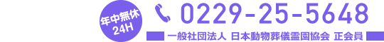 TEL 0229-25-5648