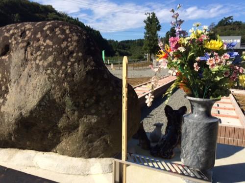 9月25日回忌供養祭が執り行われました